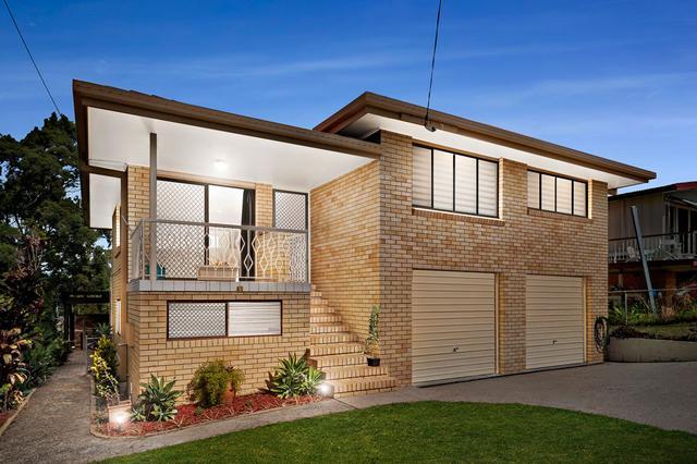 45 Narellan Street, QLD 4054