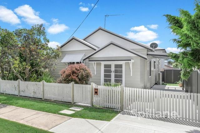 28 Ulick Street, NSW 2291