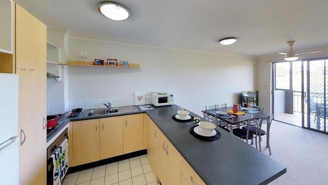 91/300 Sir Fred Schonell Drive, QLD 4067