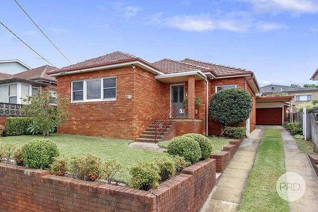 55 Judd Street, NSW 2223