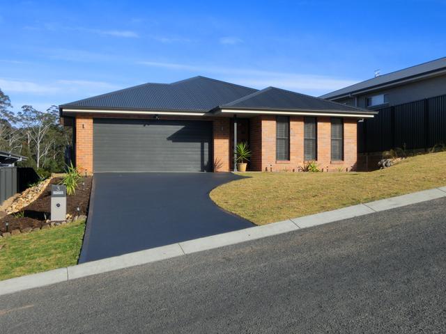 3 Jardine Road, NSW 2536