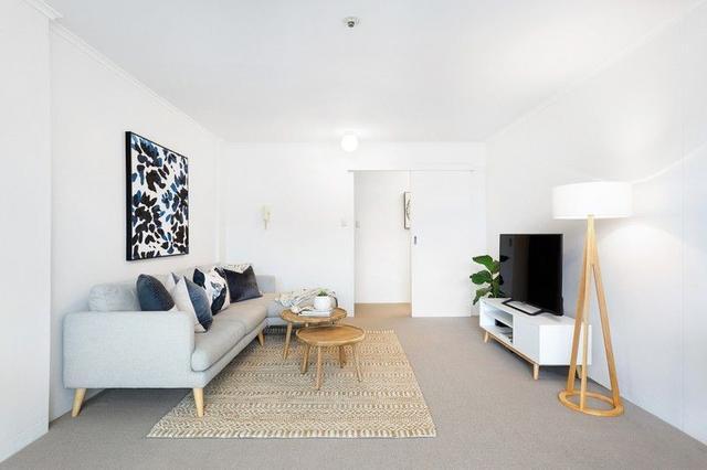 5/243-245 Ernest Street, NSW 2062