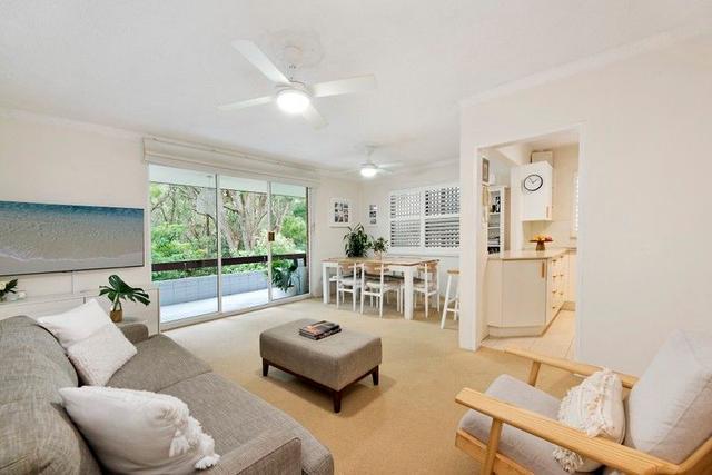 12/20 Richmond Avenue, NSW 2099