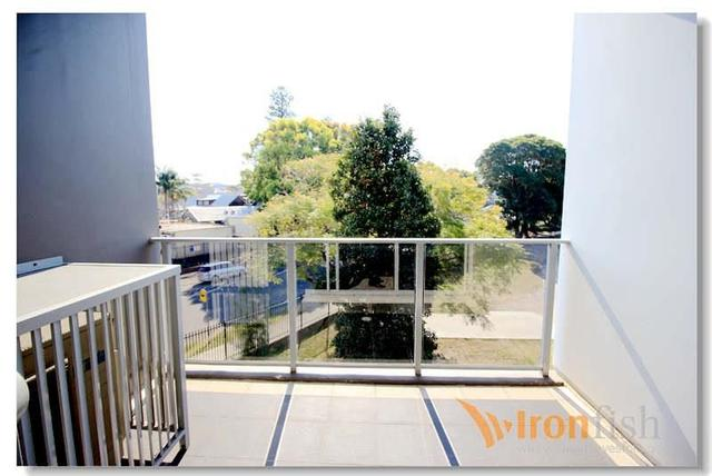 538/3 Loftus Street, NSW 2205