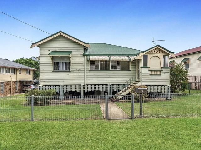 7 Grange Road, QLD 4305