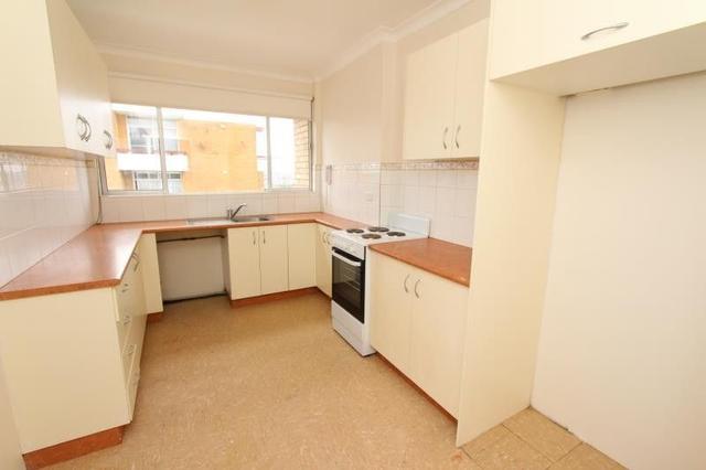 14/4 Castlefield Street, NSW 2026