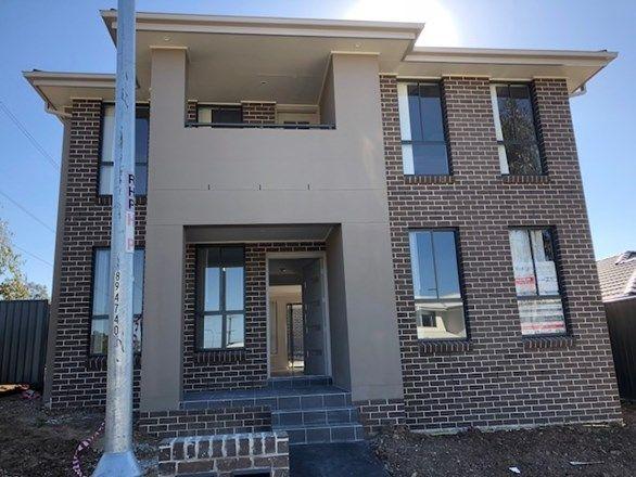 22 Melrose Street, NSW 2171