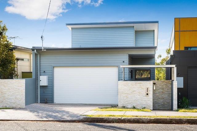 285 Birdwood Terrace, QLD 4066