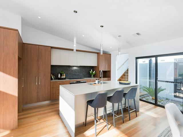 5 Wylde Place, ACT 2614