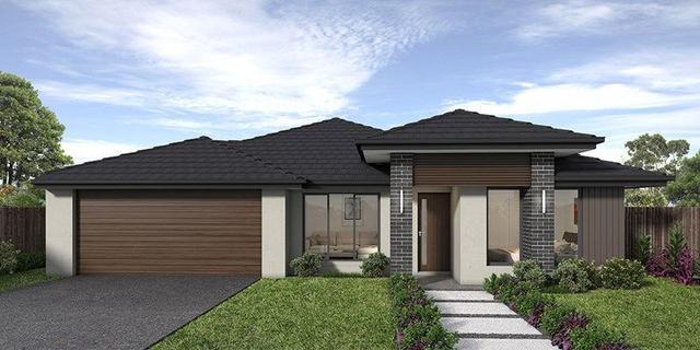 Lot 811 Riverparks Way, QLD 4510