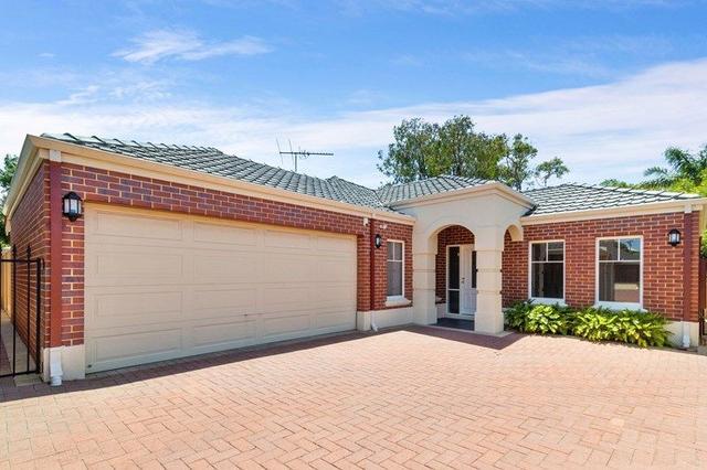 C/142 Flinders Street, WA 6060