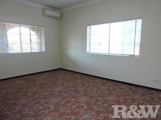 57 Alice Street, NSW 2142