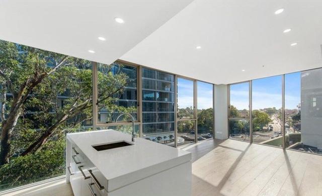 506/253 Oxford Street, NSW 2022