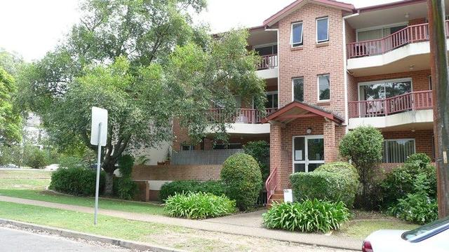 2/53A Auburn St, NSW 2232