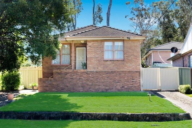 37 Gladys Crescent, NSW 2147