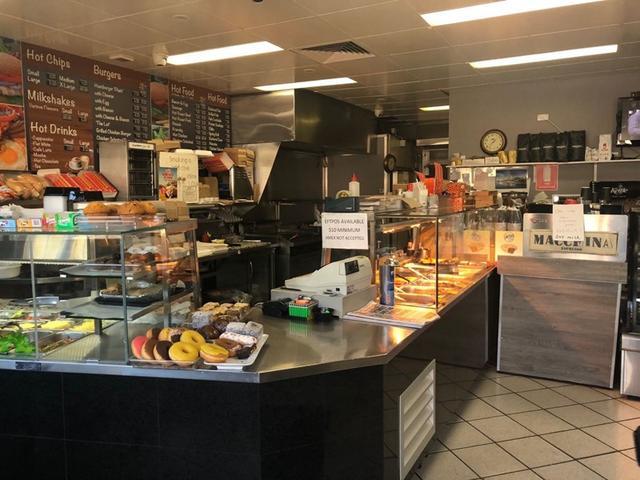 53 Cosgrove Rd, NSW 2136