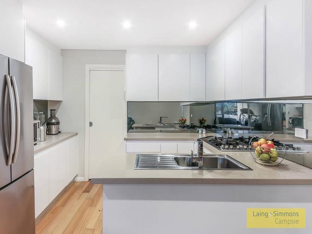 1/50 Loftus Crescent, NSW 2140