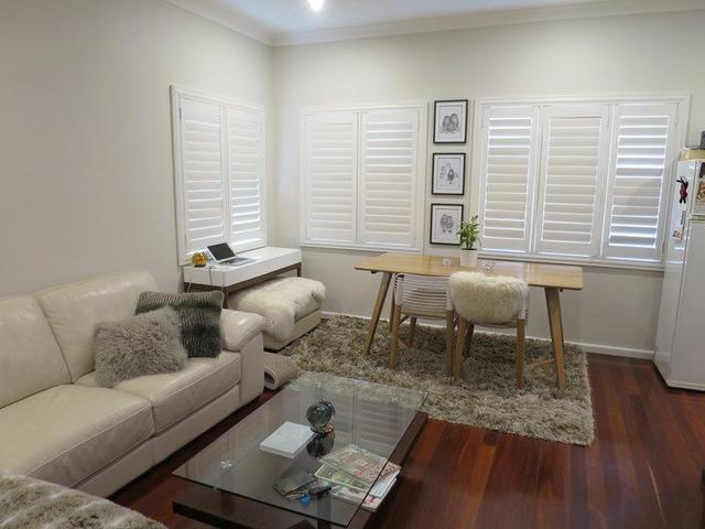 401/27 Waruda Street, NSW 2061
