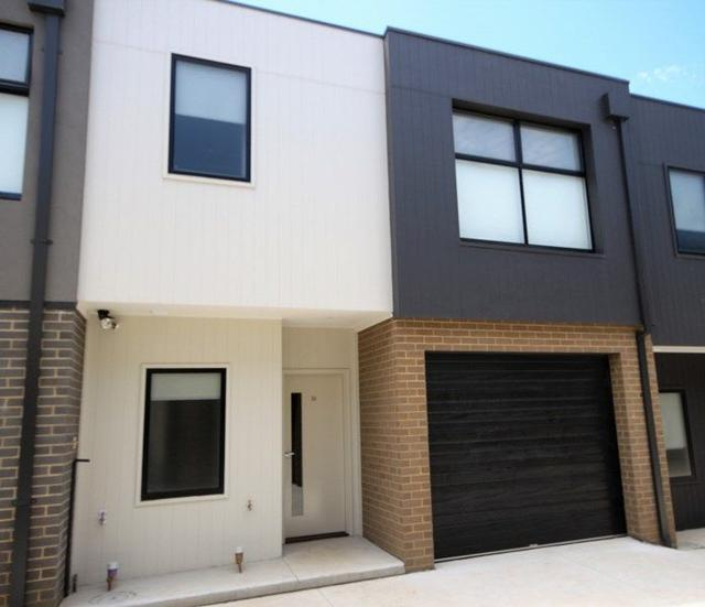 11/8-10 Fortitude Drive, VIC 3064