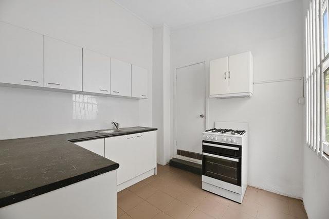 1/438 Parramatta Road, NSW 2049