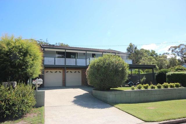 30 Malvern  Rd, NSW 2319
