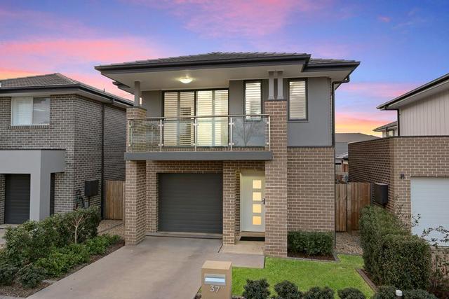 37 Daylight Street, NSW 2762