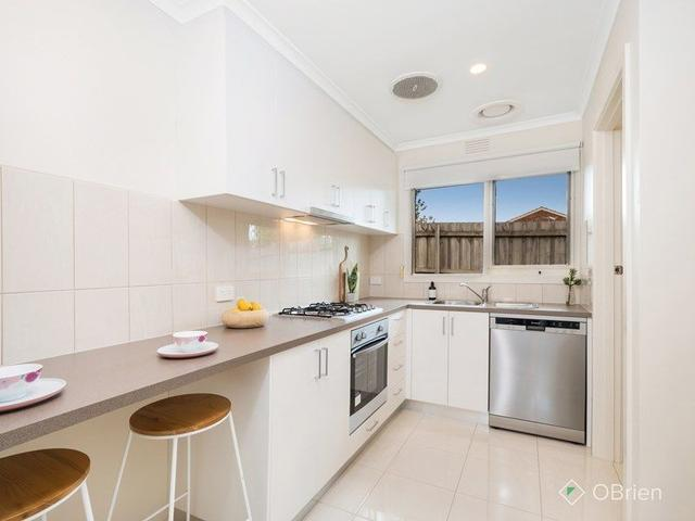 4/11 Wisewould Avenue, VIC 3198