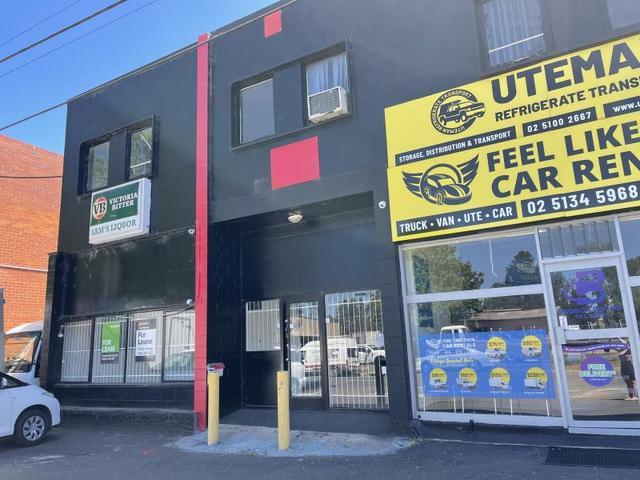 Unit  1/70 Barrier Street, ACT 2609