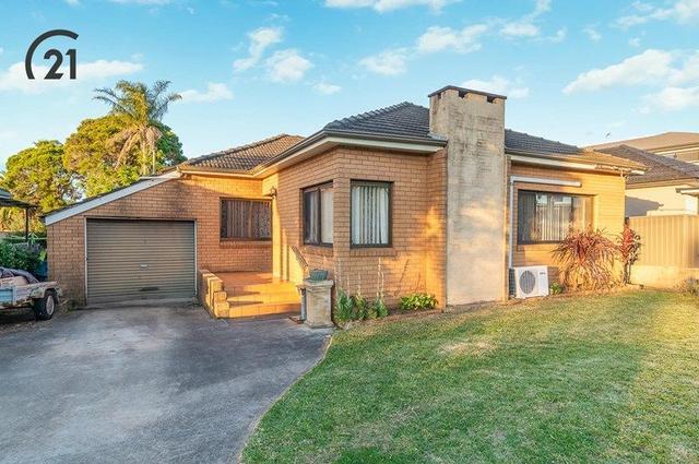 37 Cann Street, NSW 2197