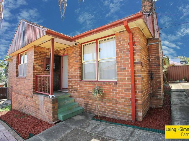 8 Frank Street, NSW 2190