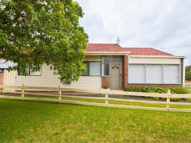 15 Jerrara Avenue, NSW 2533