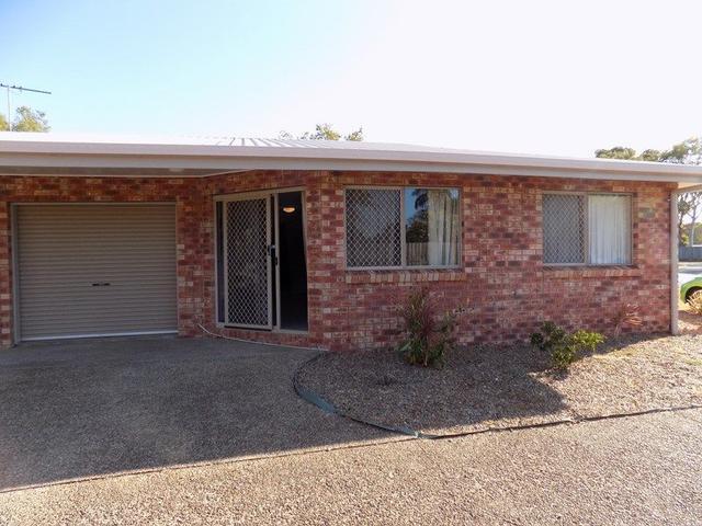 1,2 & 3/21 Lorraine Court, QLD 4740