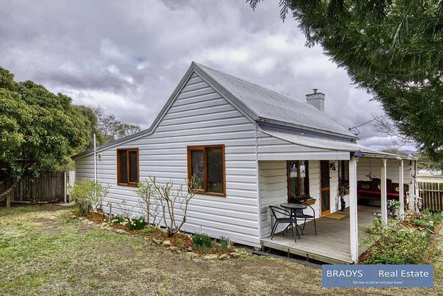 67 Malbon Street, NSW 2621