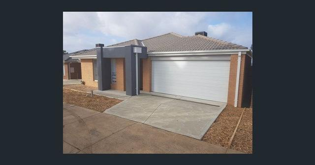 164 Cookes Road, VIC 3754