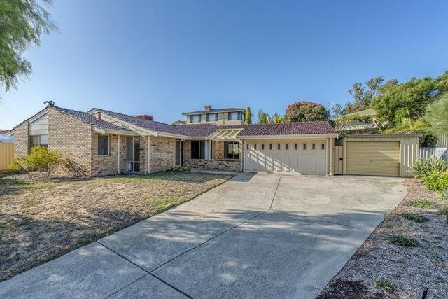 12 Sheoak Heights, WA 6167