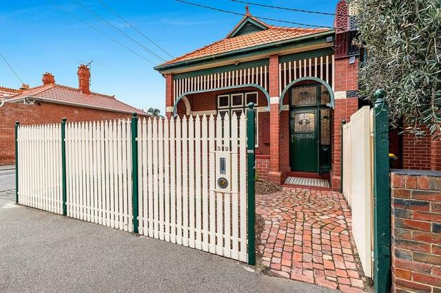 39 Philipson Street, VIC 3206