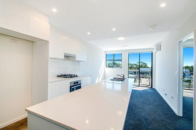 330/42-44 Armbruster Avenue, NSW 2155