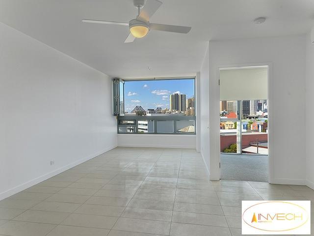 1111/348 Water Street, QLD 4006