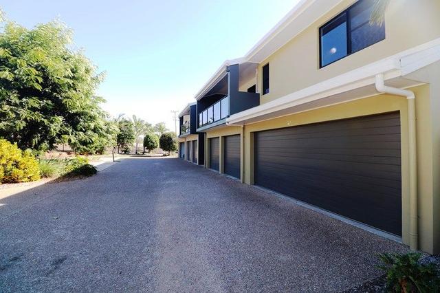 28/321-341 Angus Smith Drive, QLD 4814