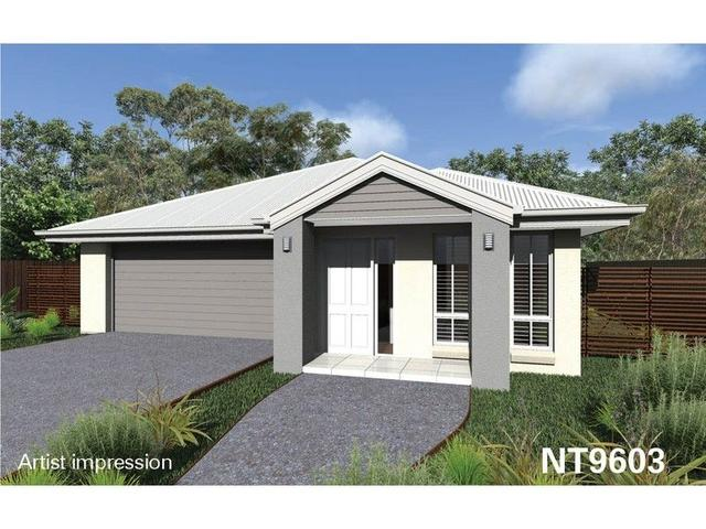 Lot 20 Tulip Lane, QLD 4077