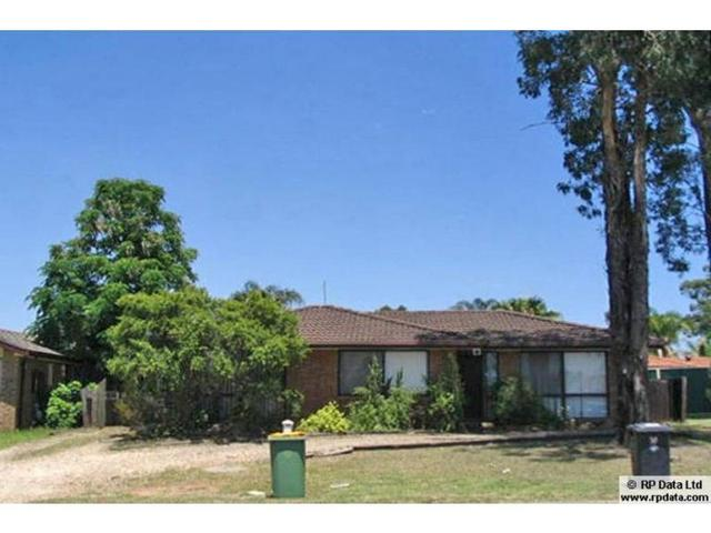 230 Swallow Drive, NSW 2759