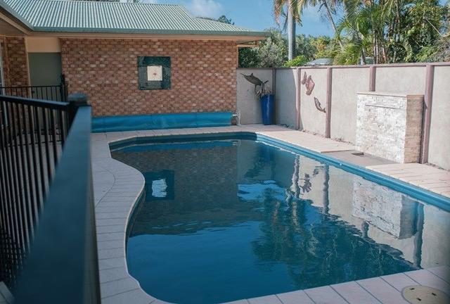24 Gentle Avenue, QLD 4750
