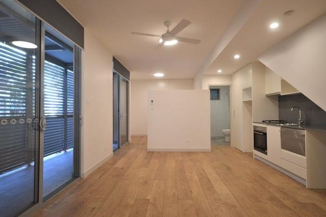 5/13-15 Briggs Street, NSW 2050