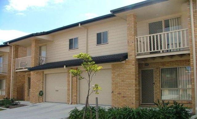 Unit 46/80 Webster Rd, QLD 4508