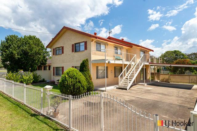4 Flinders Way, NSW 2536