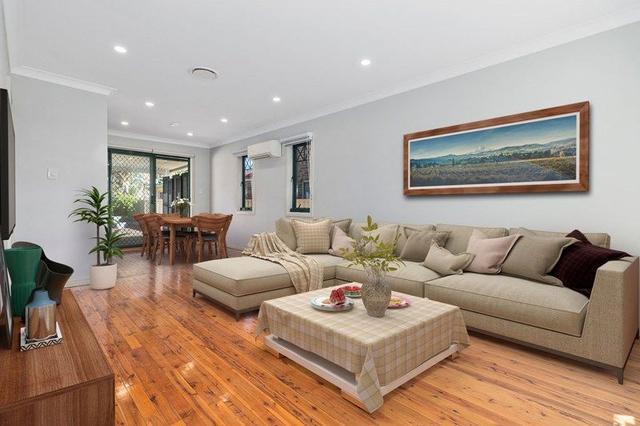 6 Damour Street, NSW 2173