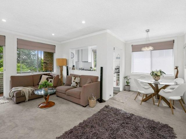5/47-51 Pacific Parade, NSW 2099