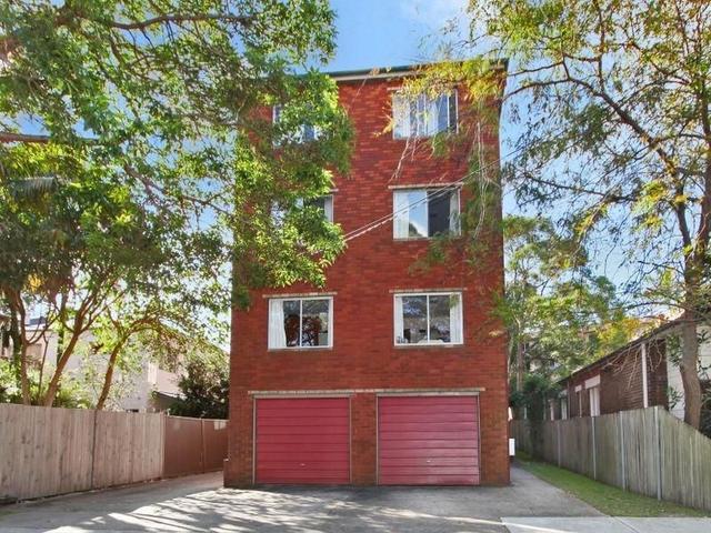 2/2 Clifford Street, NSW 2034