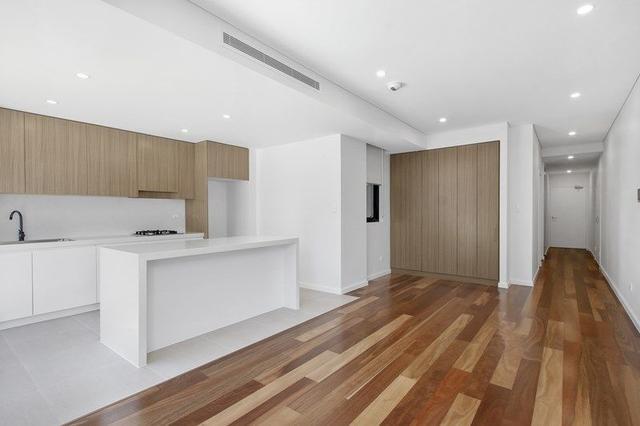 307/5-7 Higherdale Avenue, NSW 2228