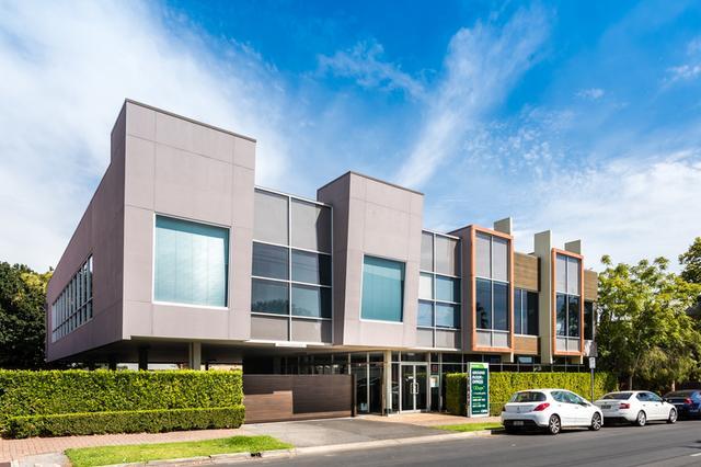 First Floor/8-12 Beulah Road, SA 5067